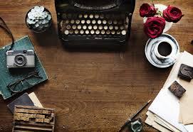 authorwritingcco